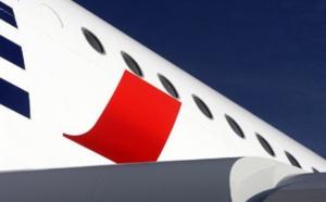 Air France-KLM garde espoir malgré des pertes abyssales
