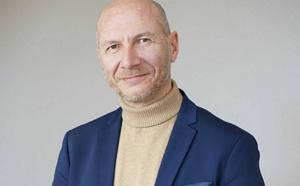 """Stéphane le Bihan (VVF) : """"Nous allons fermer en mars, alors que d'habitude nous sommes à 70% de remplissage"""""""