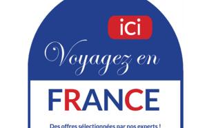 Marietton : les agences Ailleurs Voyages se forment à la vente de la France !