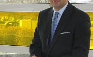Europe Airpost : Bruno Camillo nommé Directeur Administratif et Financier