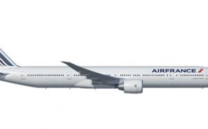 Avarie moteur : des pays interdisent de survol les Boeing 777 équipés de moteurs PW 4000