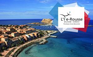 L'Île-Rousse-Balagne