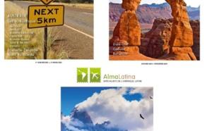 East West Travel : les brochures spécialistes 2021 sont sorties !