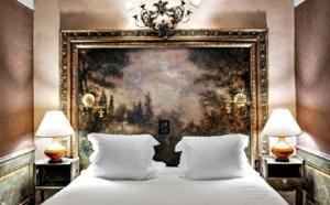 Lyon : l'hôtel Cour des Loges a rouvert ses portes
