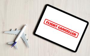 Remboursement des vols : l'ECTAA et EU Travel Tech demandent une amélioration du cadre juridique à l'Europe