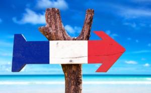 Bientôt une plateforme dédiée à la France pour les agences de voyages productrices et distributrices - Depositphotos.com gustavofrazao