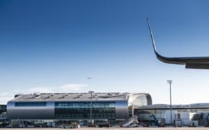 Pour l'UAF le fondement juridique européen, pour justifier la suppression ds vols domestiques, est plus qu'incertain- ADP