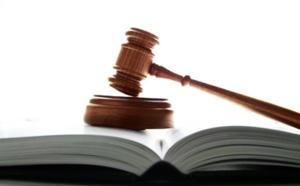 Liste noire : informer et trouver des alternatives sous peine d'amende et de prison