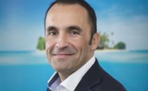 Exclusif - Après Thomas Cook, Nicolas Delord rebondit en tant que DG de... Salaün Holidays