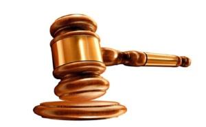 Cour de cassation : l'agence Bailly Voyages a été considérée comme un prestataire aérien