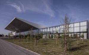 MICE : Bordeaux lance un pack accueil et sera bientôt certifiée eco-responsable