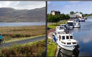 Le Tourisme Irlandais donne rendez-vous aux pros le 2 mars