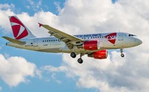 CSA Airlines : vers une cessation d'activité ?
