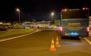 Guadeloupe : fin des blocages, mais que comporte le protocole d'accord ?