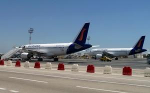 Syphax Airlines va doubler son programme France/Tunisie cet été
