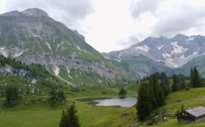 Voyages Vert Vous - Le Bregenzerwald : l'Autriche entre tradition et modernité