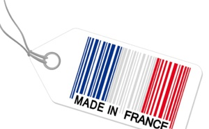 Entreprises du Voyage : qu'est-ce que le portail BtoB sur les séjours en France ?