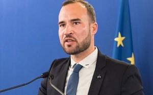 """Salon #JevendslaFrance & l'Outremer : """"Les agences sont matures et prêtes pour vendre la France..."""""""