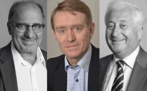 Présidence Selectour-Afat : trois candidats pour un (seul ?) fauteuil