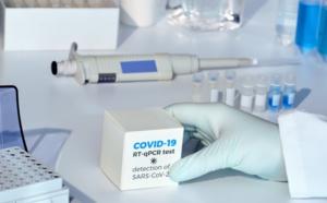 """Corse : l'obligation de présenter un test PCR renouvelée pour """"une durée non définie"""""""