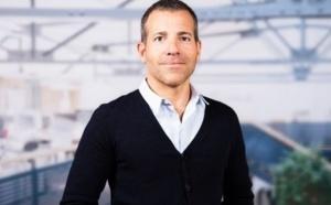 Pro Sky : François-Xavier Camus devient le nouveau directeur des ventes Europe