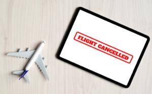La Commission européenne enquête sur les non-remboursements des compagnies aériennes !