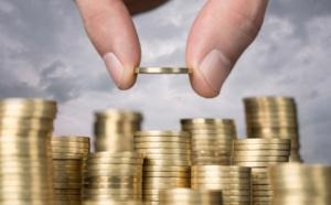 Garantie financière : TUI Belgium opte pour International Passenger Protection Ltd (IPP)