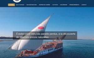 Selectour Bleu Voyages dévoile sa première collection