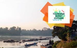 Office de Tourisme de l'Ouest Guyanais