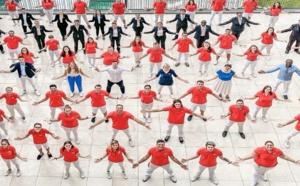 Club Med se prépare à recruter 1000 professionnels pour redonner vie à ses resorts