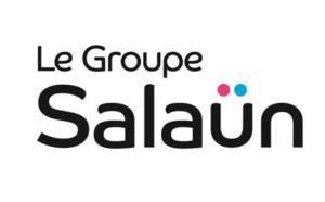 Salaün Holidays : Nomination de Nicolas Delord, le droit de réponse de Michel Salaün