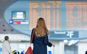 Crise Covid : la Cour des comptes européenne lance un audit sur la protection des droits des passagers aériens
