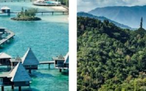 Nouvelle-Calédonie Tourisme propose deux nouveaux webinaires