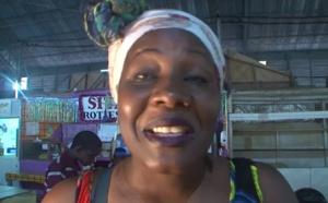 Voyage en Guyane : balade en Amazonie française, entre bagne et paradis