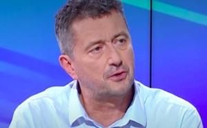 """1er Salon Digital #Je vendslaFrance & l'Outremer : """"C'est une super initiative ! il faut jouer la carte de la solidarité"""", dit Jean Pinard, DG du CRT Occitanie"""