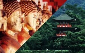 La PATA organise un webinaire sur le Japon et la Thaïlande le 9 mars 2021
