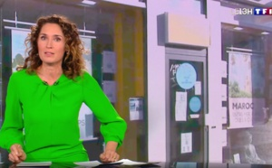 """Reportage de TF1 : """"Nous avons été présentés comme des criminels..."""", déplore un agent de voyages"""