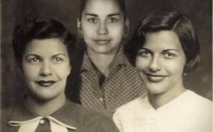 Plaque commémorative à Paris : la Rep Dom rend hommage aux sœurs Mirabal