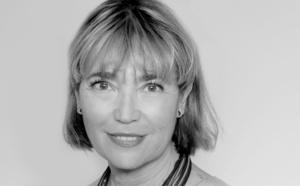 """III. Christine Giraud (Avis) : """"Je suis certaine que les moments de partage et d'amitié reviendront"""""""