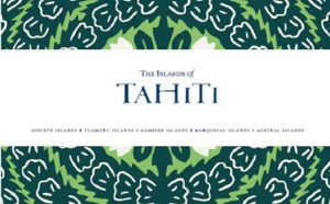 Tahiti Tourisme : le nouveau Guide du Voyage 2021 est en ligne !