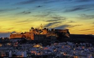 Malte veut se positionner sur la plongée et la randonnée