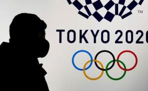 Les Jeux Olympiques de Tokyo n'accueilleront pas de spectateurs étrangers