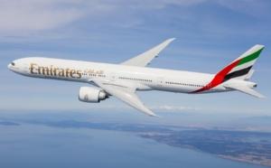 Vacances de Pâques : Emirates booste son offre vers les Maldives et les Seychelles