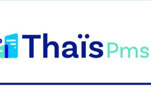 Hôtellerie : Safebooking noue un partenariat avec Thaïs PMS