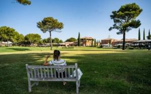 Var : l'Hôtel & Spa du Castellet rouvre les week-ends avec une offre gastronomique