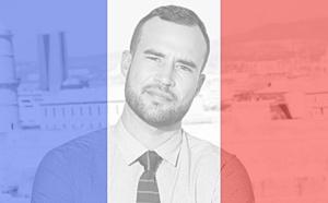 """Salon digital #JeVendsLaFrance et l'Outre-mer : """"Nous avons fait le plein, la commercialisation s'arrête ce lundi 15 mars à minuit !"""""""
