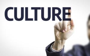 Le Voyage doit passer du statut de commerce à celui de bien culturel