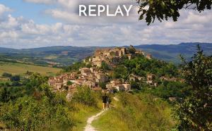 Webinaire CRTL Occitanie - Le Tarn - 25 mars 2021
