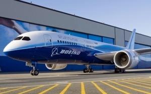Dreamliner : la reprise des vols commerciaux se précise mais les questions demeurent