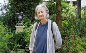 """VII. Françoise Bukhari (Mouvance Voyages) : """"Le métier du voyage va prendre une autre dimension sanitaire, douanière, réglementaire, juridique"""""""